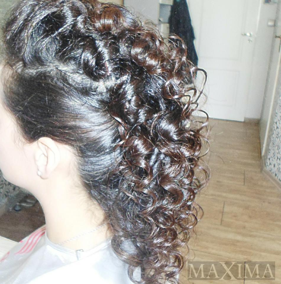 fryzjer płock