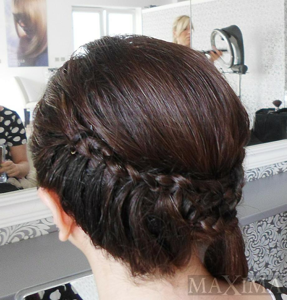 salon fryzjerski maxima płock